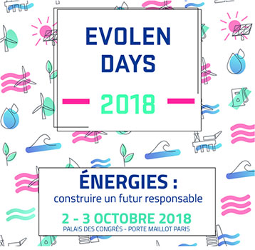 Logo-Evolen-Days-2018