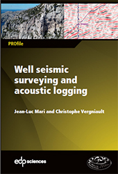 Couverture-livre-Well-seismic-surveying-and-acoustic-logging