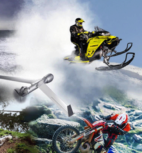 Conference on Direct-Injection Two-Stroke Engines – Registrations are still open