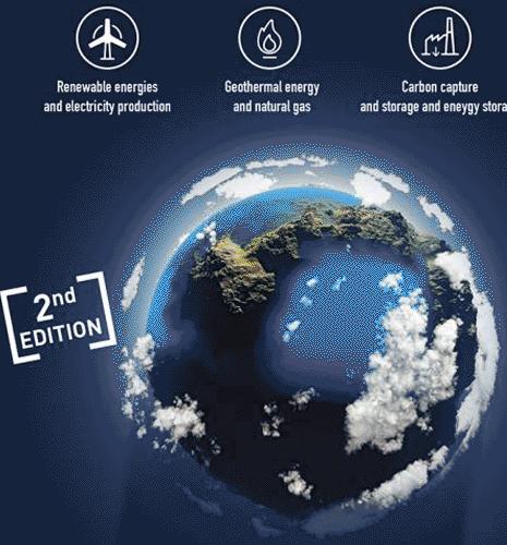 MOOC Transition énergétique
