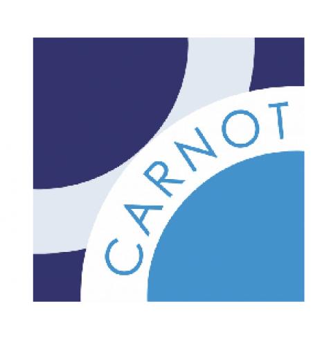 Logo-CARNOT