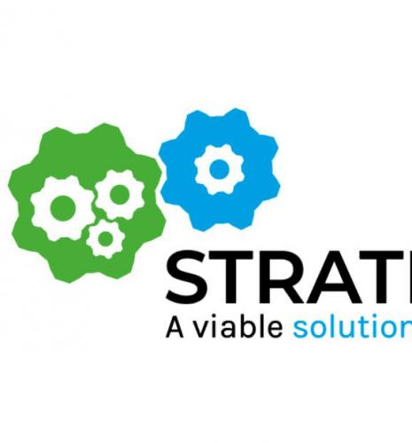 Projet Strategy CCUS