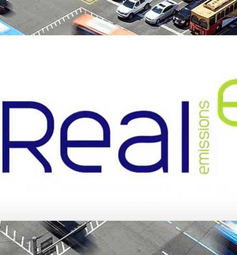 Real-e