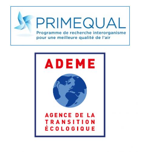 Primequal / ADEME