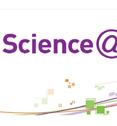 Science@ifpen