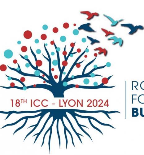 ICC Lyon 2024