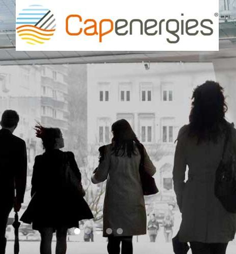 IFPEN member of the Capenergies Competitiveness Cluster