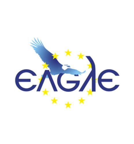 EAGLE, an ambitious European research project for a highly efficient gasoline engine, just passed successfully the mid-term review