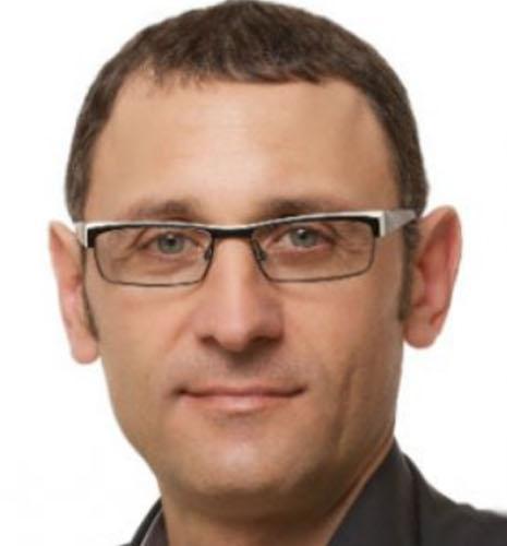IFP Energies nouvelles appointment: Richard Tilagone
