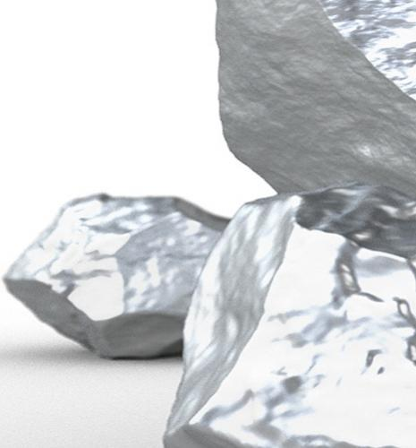 Aluminium in the energy transition: what lies ahead for  this indispensable metal of the modern world?