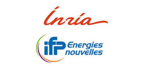 IFPEN and Inria join forces to support the energy transition