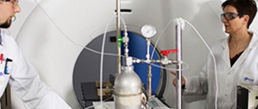 Hollow zeolites for increased catalytic efficiency