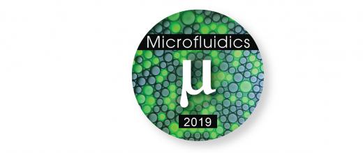 Microfluidics 2019