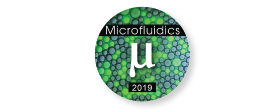 Microfluidics 2019: From laboratory tools to process development