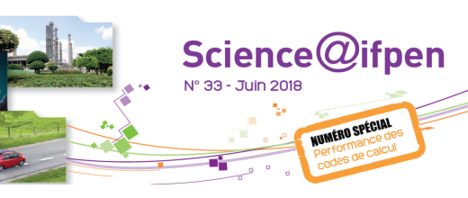 Science@ifpen n°33