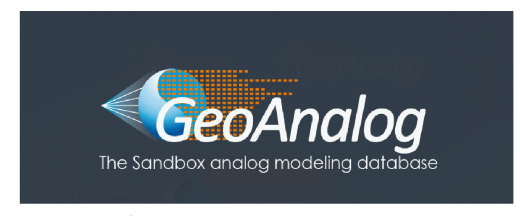 GeoAnalog