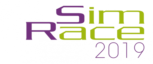 SimRace 2019 - Numerical methods and HPC for industrial applications