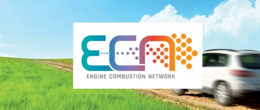 ECN France: a unifying project for sustainable mobility