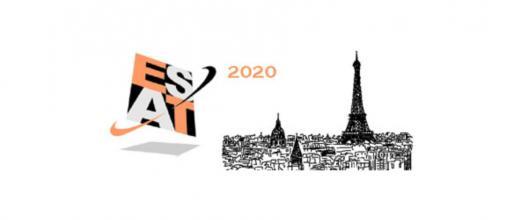 ESAT 2020