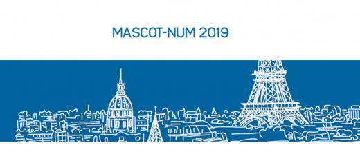 MASCOT-NUM 2019