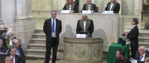 Benoît Noetinger - Prix Adrien Constantin de Magny