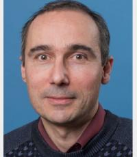 Pascal RAYBAUD